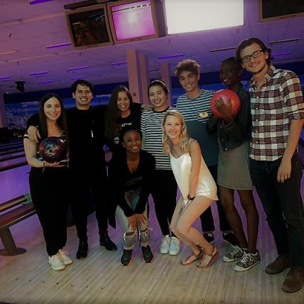 AdClub-BowlingSocial